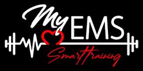 logo_my-ems